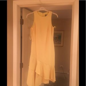 Their dress size 4 used great condition